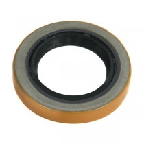 Power-steering Box Input Shaft Seal (late)