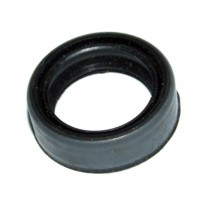 Steering Box Input Shaft Seal Input Shaft (worm shaft) Seal : Suit all Manual & Power Steering Boxes