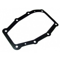 Nitrile Transmission Top Cover Gasket : 4-speed Manual