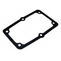 3 speed lid gasket.jpg