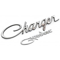 Early Model VH-CK Charger Badge Enlarged IMG_3277.jpg
