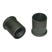Restoration Rubber Lower Control-arm Bush : AP5- CM