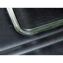 large_5946_door-card-pacer-2.jpg