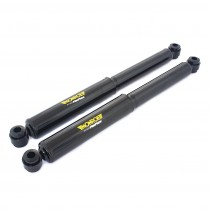 Monroe Gt-Gas Shock Absorber Set : RV1/SV1/AP5/AP6/VC/VE/VF/VG/VH/VJ/VJ/VK/CL/CM (Rear)
