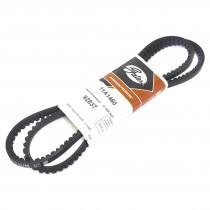 dayco fan belt 92837.jpg