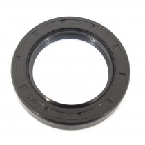 pump converter seal 904 torque flite transmission 111.55318.jpg