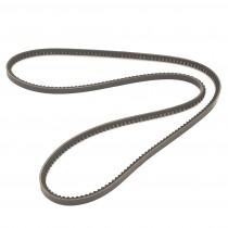 dayco fan belt 11a1550 11837.jpg