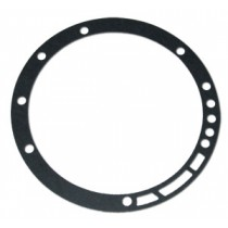 Front Pump To Main Body Gasket : 904 Torqueflite