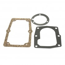 GASKET SET MANUEL BORGWARNER 3 SPEED 111.54664.jpg