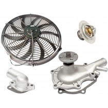 Slant 6 Thermo Fan Cooling Package Enlarged.jpg