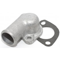 Slant 6 Cast Alloy Thermostat Housing IMG_7355.jpg