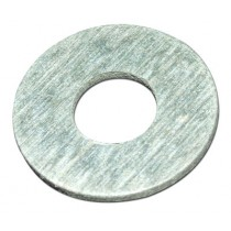 Thrust Washer : Torqueflight-904 Output Shaft