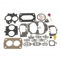 carburetor rebuild kit 108.24602.jpg