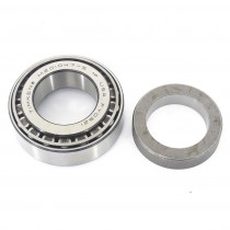 Rear Axle Bearing Set : Dodge 8.75 Differential (1965-74)