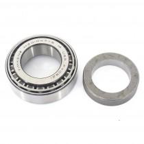 rear axle bearing dodge diff 10936.jpg