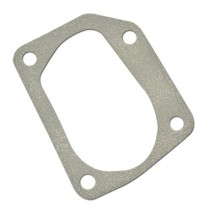 Steering Column Base Plate to Body Gasket : suit VC