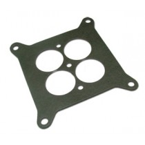 large_905_4-bbl-holley-gasket.jpg