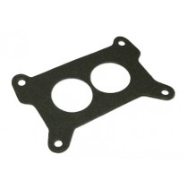 large_4145_350-holley-gasket.jpg