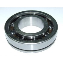 Output Shaft Bearing : Torqueflite 727