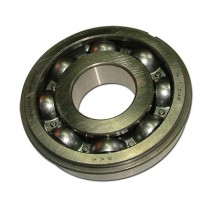 Output Shaft Bearing : suit USA Model A-833 4-speed manual (26-spline)