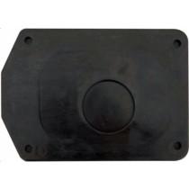 large_6033_filler-seal-charger-1.jpg