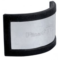 FilterMAG SS Autos & Light Truck Series Filter Magnet (75.58Kgs Pulling Force)