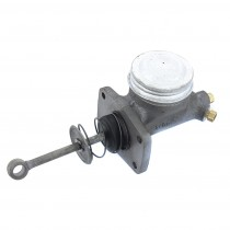 Reconditioned Cast Iron Master Cylinder : suit AP5/AP6/VC