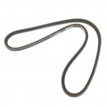 Dayco Fan V-Belt : 11A1075