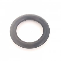 "Steering Column Jacket Support ""O"" Ring  Seal / ""Grommet"" : suit SV1/AP5/AP6"