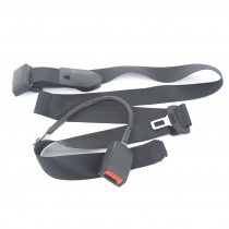 lap sash seat belt suit bucket seats 62360.jpg