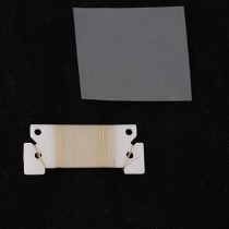 106.73366 Fuel Tank Resistor VE DSC02643.JPG