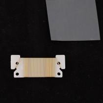 106.15957 Fuel Tank Resistor VF VG Hardtop DSC02639.JPG