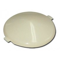 Interior Light Cover/Lens : suit AP5/AP6/VC/VE/VF/VG