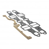 LIMITED STOCK new old stock steel intake manifold and valley gasket set suit small block 107.74659.jpg