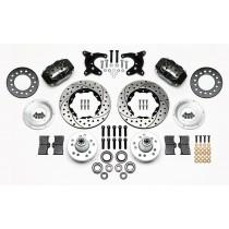 42751 Wilwood Dynalite Pro Disc Brake Conversion Drilled Mopar A Body 10in drum.jpg