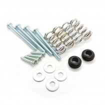 Driving Light Adjuster Fastener Kit : suit Charger R/T & 770