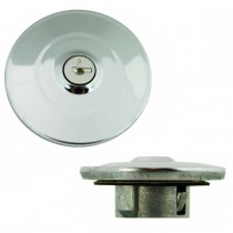 Locking Fuel Cap RV1-SV1.jpg