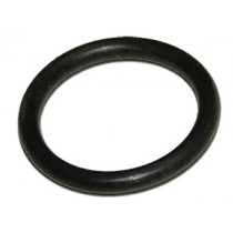 Speedo Cable Seal : All Manual 3/4 speed Borg-Warner  & 1960-1965 Cable Operated Torqueflite Automatic
