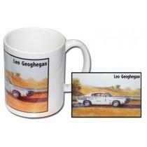 large_4989_raacing-mug.jpg