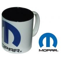 large_4852_mopar-new.jpg