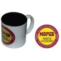large_4664_mopar-parts-1.jpg