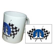 large_7244_mopar-racing-mug.jpg