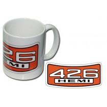 large_4934_426-logo.jpg