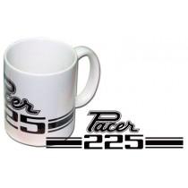 large_5000_vfpacer-mug.jpg