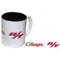 Coffee Mug : Charger Rt