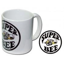 large_5238_mug-superbee.jpg