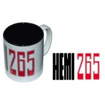 large_4707_hemi-265.jpg