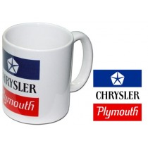 large_5239_mug-plymouth.jpg