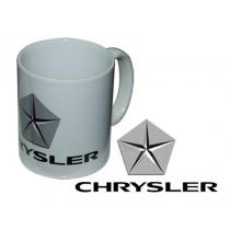 large_5366_chrysler-pent-1.jpg