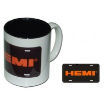 large_4853_hemi-license-plate.jpg